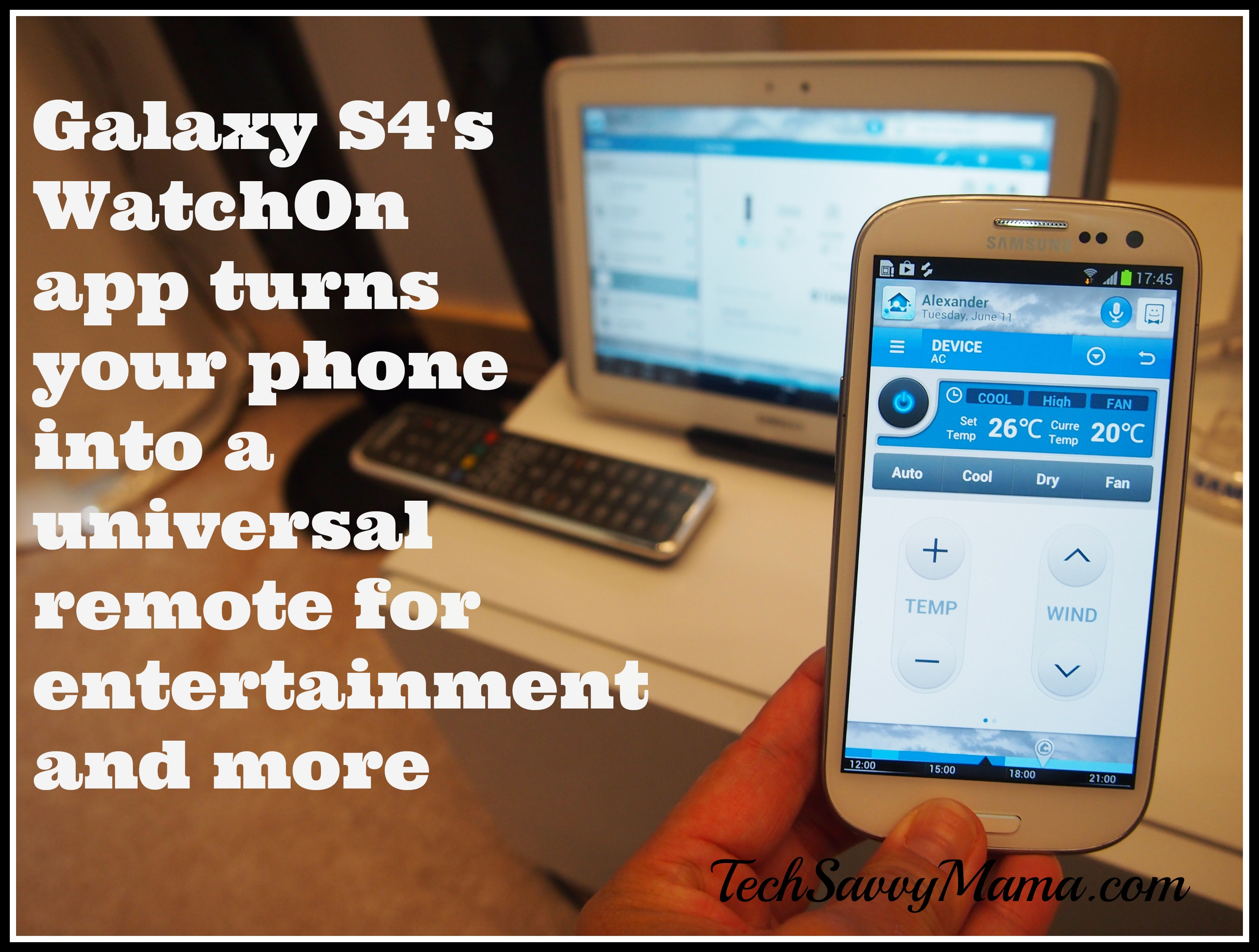 Samsung Galaxy S4 Review One Of The Best Android Devices Tempts Iphone Users To Switch Tech Savvy Mama