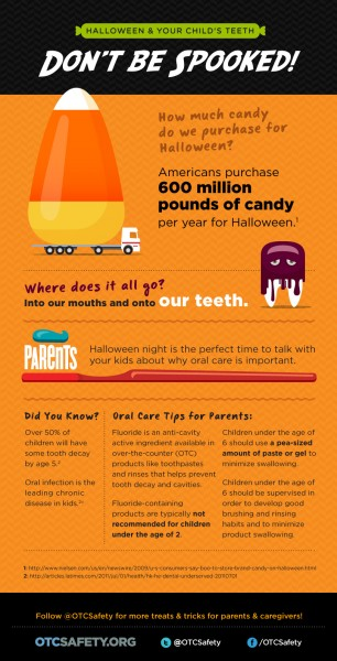 Halloween_OralCare_Final