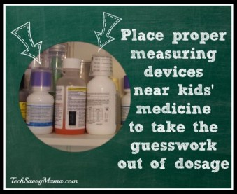 Place-measuring-devices-near-kid-medicine-565x462