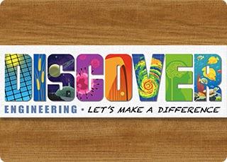 2014_engineerartwork