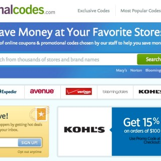 Saving on Father's Day Gifts with Online Codes from PromotionalCodes.com