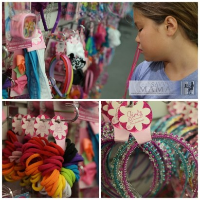 Kohl's Accessories for Back to School #Kohls101
