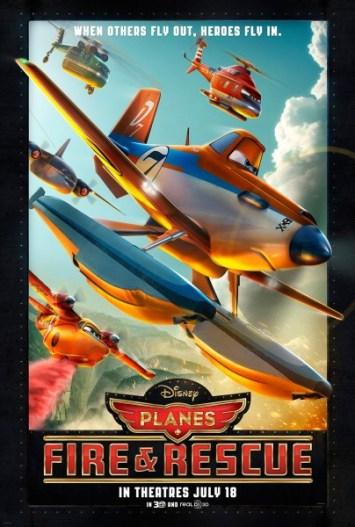 planesfirerescue-ps-5