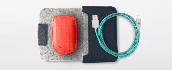 Powerslayer Kit