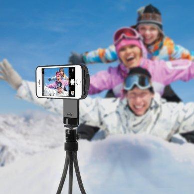 Selfy Mini Tripod