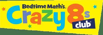 Crazy8s Logo