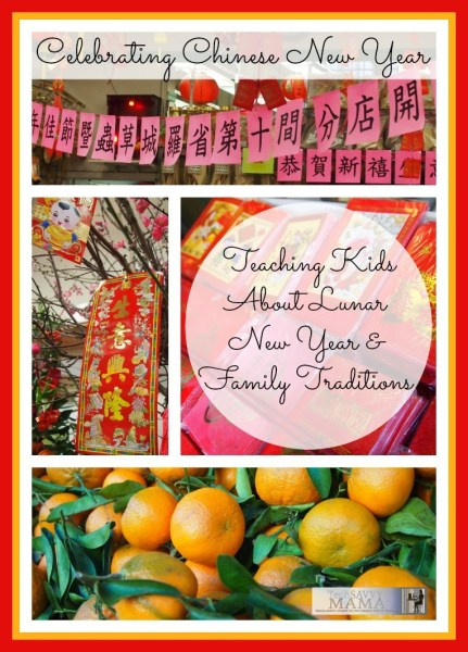 celebrating chinese new year teaching kids about lunar new year family traditions - Chinese New Year For Kids
