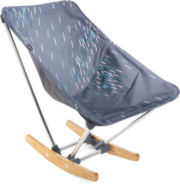 EvrGrn Campfire Rocker and 11 Other Great Father's Day Gifts on TechSavvyMama.com