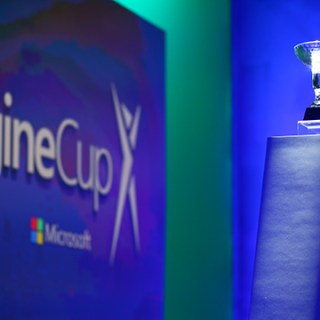 Seattle Bound for the 2015 Microsoft Imagine Cup Global Competition #ImagineCup #MSFTImagine
