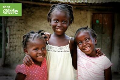 Shot at Life Campaign+Image_big_sister