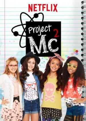 Netflix Original Project Mc2 - Verticle Display Art - FINAL