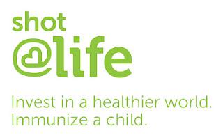 Shot@Life-Logo_tagline+lockup_vertical