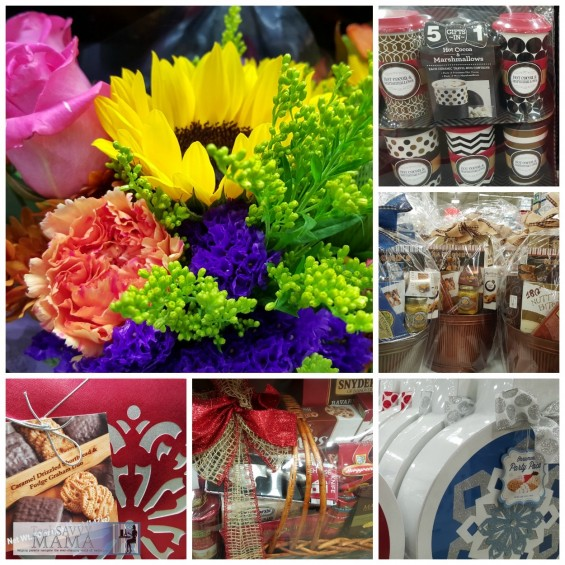 Sam's Club 2015 Gifts for Teachers and Hostesses on TechSavvyMama.com