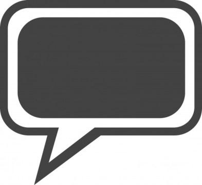 talk-3-glyph-icon_Gk_xPaUO_L