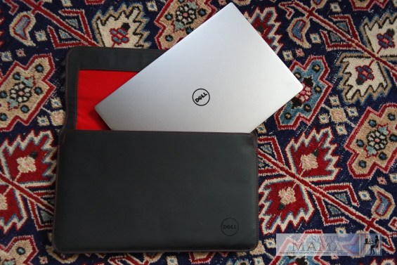 Must-Have Accessories for Dell XPS 13. Details on TechSavvyMama.com