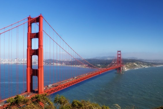 golden-gate-bridge_gjsg_6du