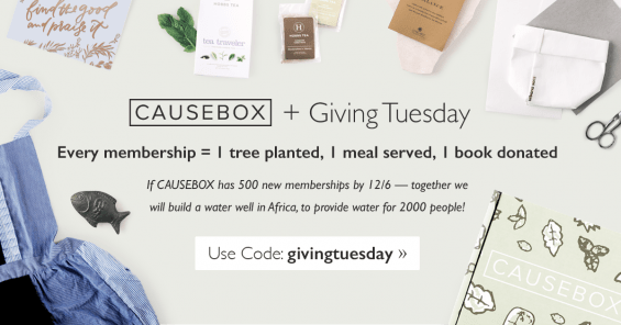 givingtuesday_1200x628