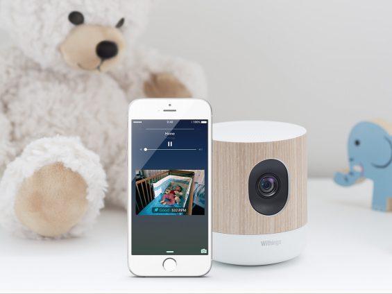 home-baby-bundle-smartphone