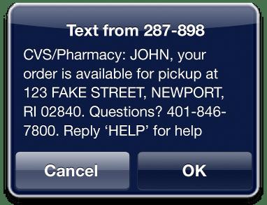 hero-text-alerts