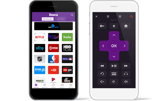 How Roku TV Helps You Stream Content to Cut Cable on TechSavvyMama.com
