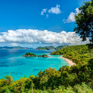 8 Things Kids Can Learn During Your U.S. Virgin Islands Vacation