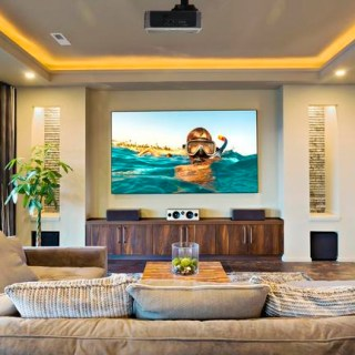 How to Find the Perfect Flatscreen TV Mount for Your Home
