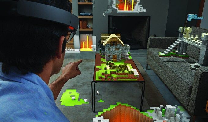 VR Tips for Families: 5 Things to Know Before Bringing it into Your Home