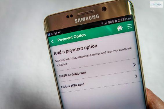 5 Reasons to Use CVS Pay