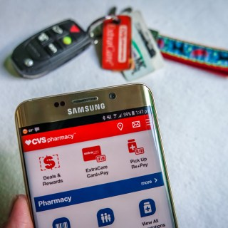7 Ways to Get More from Your CVS Pharmacy App