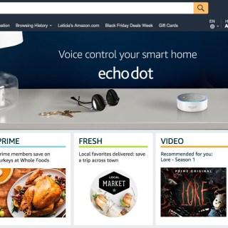 8 Hacks for Saving Money on Amazon