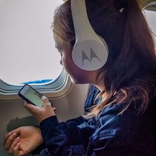 6 Features Tweens and Teens Look for in a Great Pair of Headphones