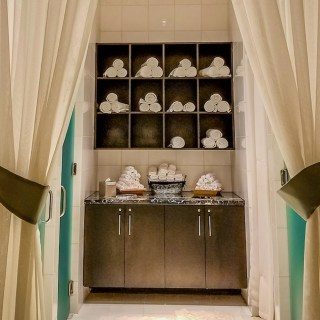 DC Moms: How Relâche Spa Can Help You Get Your Glow On
