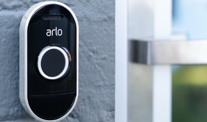 Considering Arlo Security Lights? Here's why they didn't work for us