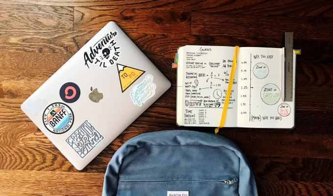 3 Ways to Ensure Mid-Year School Success for All Ages