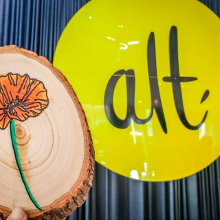 7 Lessons Learned During 7 Days in Palm Springs for ALT Summit
