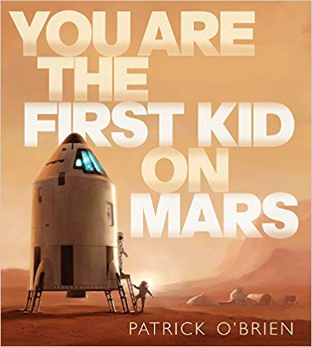 gifts for kids who love space science