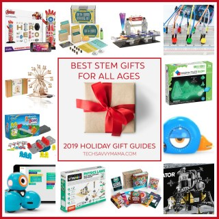 Best STEM Gifts