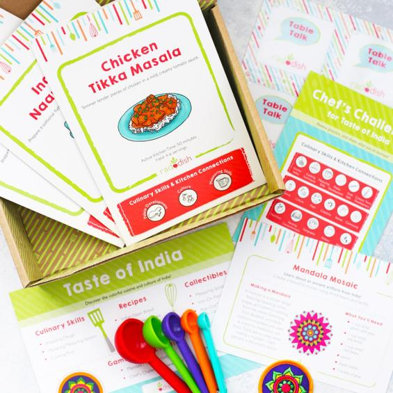 Best Gifts for Early Elementary Ages