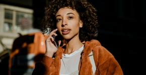 protect yourself from scam calls