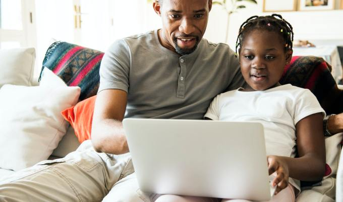 Tips and Tricks to Manage Your Kid's School Computer