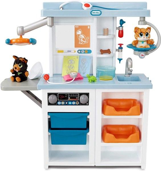 Best Gifts for Preschoolers