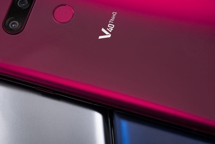 V40-Design-06.jpg