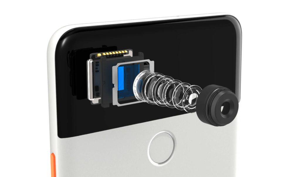 Pixel-2-camera-components-1030x606.jpg