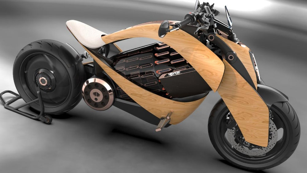 newron-french-electric-motorcycle-2.jpg