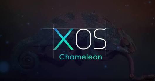 XOS 3.0