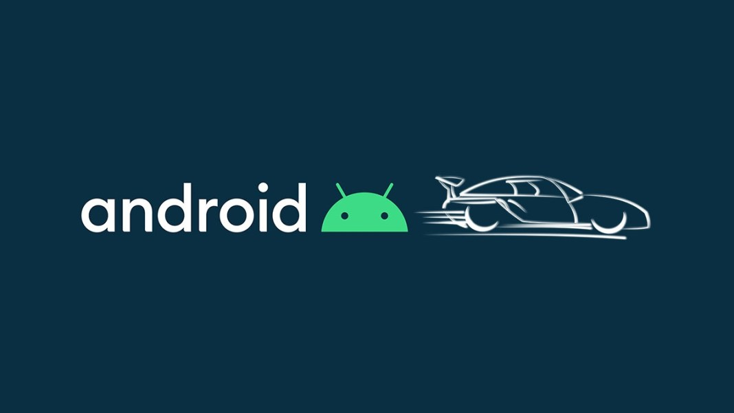 How To Boost Your Android Device Performance