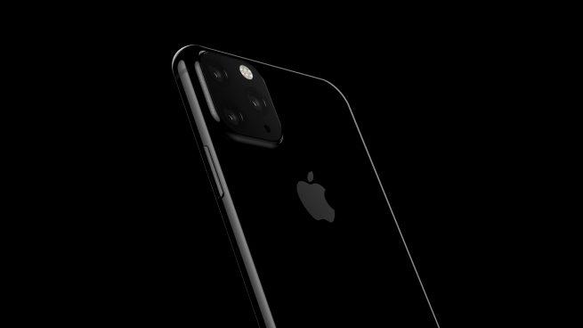iPhone 11/XI
