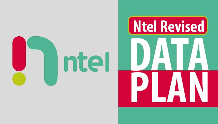 Ntel N1000 for 12GB Wawu Plan Discontinued – See The Revised Data Plans