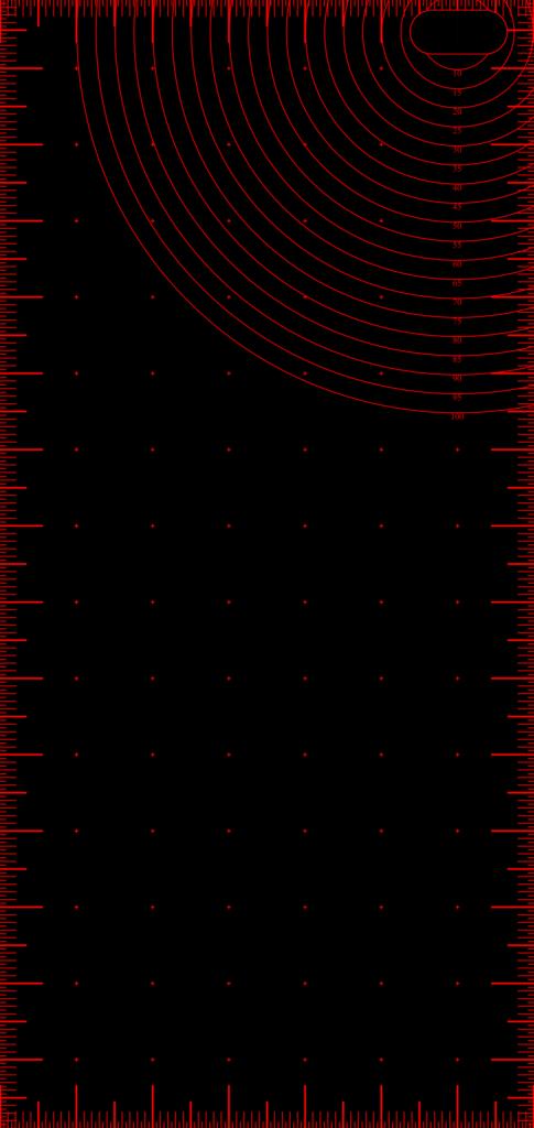 Samsung Galaxy S10Plus HolePunch Wall 2