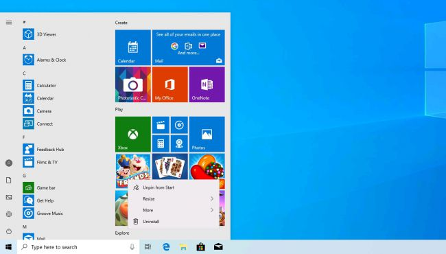 Windows 10 April 2019 Update | Most Interesting Features To Expect